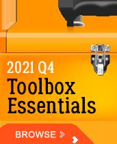 /toolbox-essentials-q4-2021-catalog/
