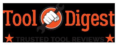 Tool Digest