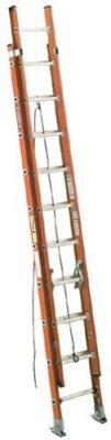 Werner D6228-2 300-Pound Extension Ladder