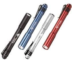 Streamlight 66121 Pen Light