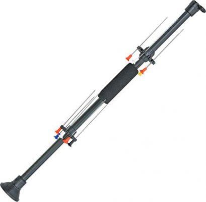 Predator Blowguns .40c 18-Inch Blowgun