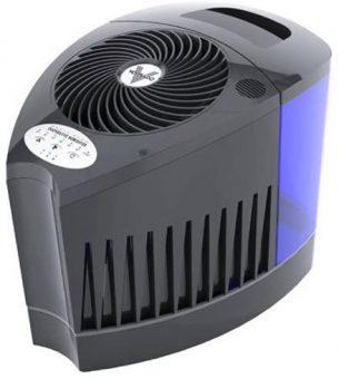 Vornado Evap3 Whole Room Evaporative Humidifier