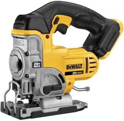 DEWALT DCS331B 20-Volt MAX Li-Ion