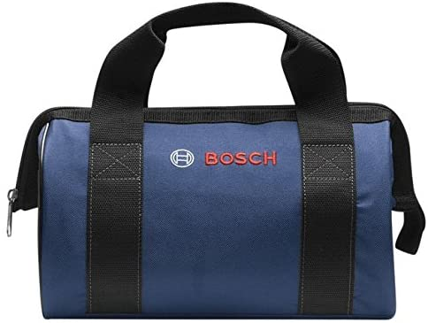 Bosch CW01 13-Inch Contractor Tool Bag
