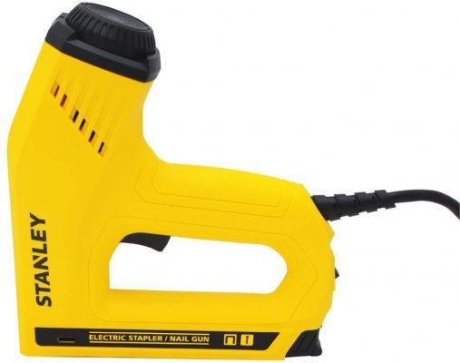 Stanley TRE550Z Electric Stapler Nail Gun