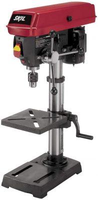 SKIL 3320-01 10-Inch Drill Press