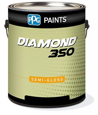 PPG Diamond Paint