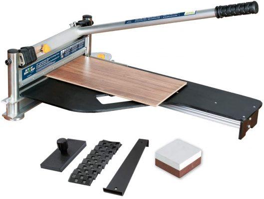 EAB Tool 2100010 EAB Tool Professional Floor Cutter