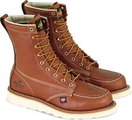 Thorogood American Heritage Boot
