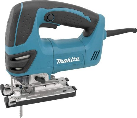 Makita 4350FCT 6.3-Amp Top-Handle