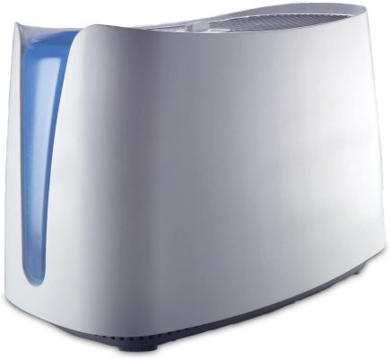 Honeywell HCM350W Cool Mist Humidifier