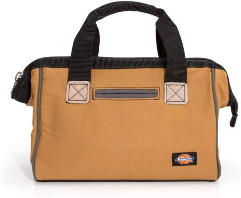 Dickies Work Gear 12-Inch Work Bag