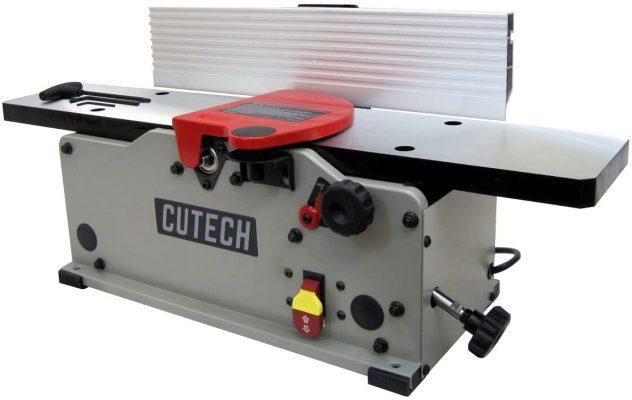 Cutech 40160H-CT