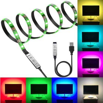 eTopxizu PCB TV Backlight Kit