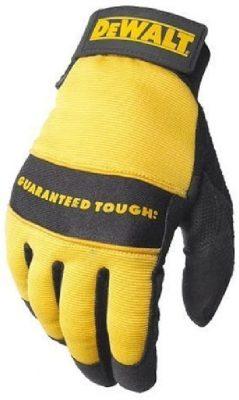 Dewalt DPG20L All Purpose Work Glove
