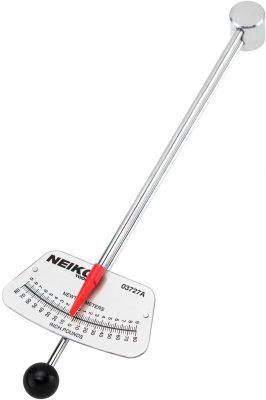 Neiko 03727A ¼ Inch Torque Wrench