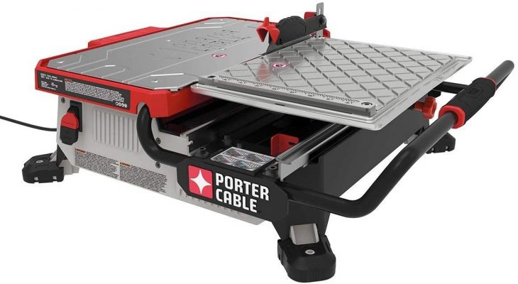 Porter Cable PCE980