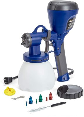 HomeRight C800766 Finish Max Paint Sprayer