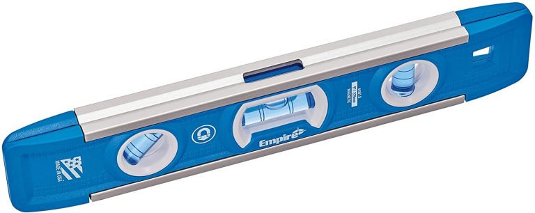 Empire Level EM81.9G 9 Inch Magnetic Torpedo Level