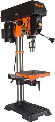WEN 4214 12-Inch Drill Press
