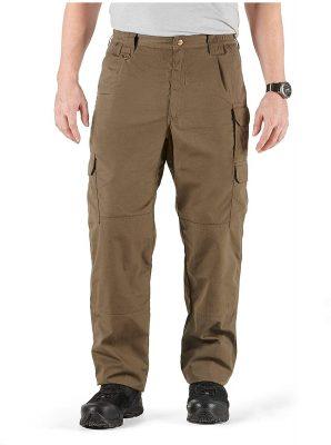 5.11 Tactical Men's Taclite Work Pants
