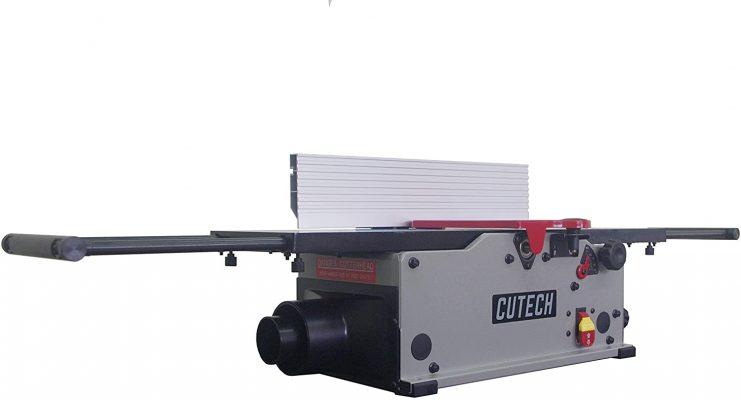 Cutech 40180HC-CT