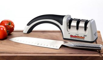 Chef'sChoice Pronto Pro