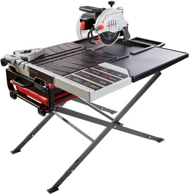 Lackmond Beast Wet Tile Saw
