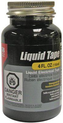 Gardner Bender Liquid Electrical Tape