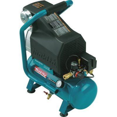 Makita MAC700 Big Bore 2.0HP Air Compressor