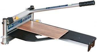 EAB Tool Exchange-a-Blade 2100005 9-Inch Laminate Flooring Cutter