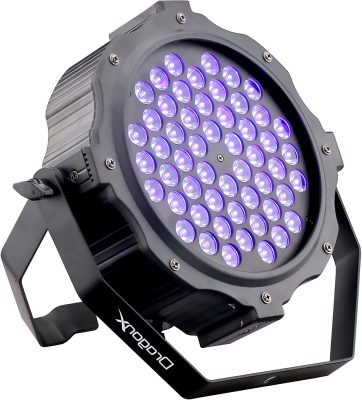 DragonX LED UV Blacklight