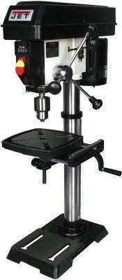 Jet 716000 JWDP-12 Bench Top Drill Press