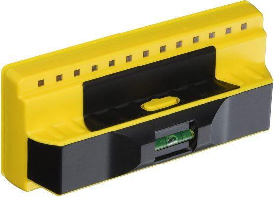 Franklin Sensors FS710PROProSensor 710+ Professional Stud Finder