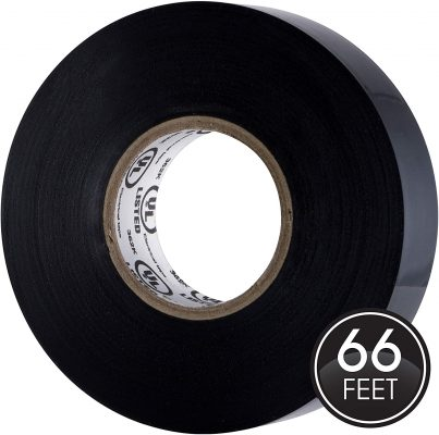 Power Gear 18164 Electrical Tape