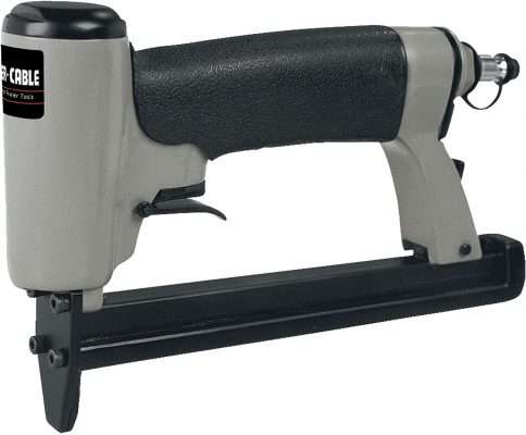 Porter-Cable US58 Upholstery Stapler