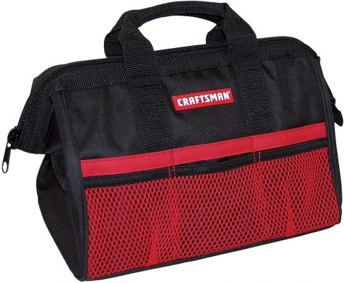 Craftsman Soft Tool Bag