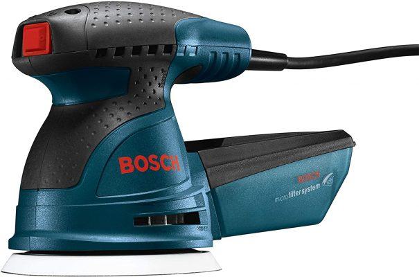 Bosch ROS20VSC Orbit Sander