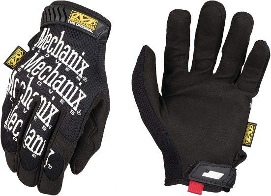 Mechanix Wear - Original Gloves