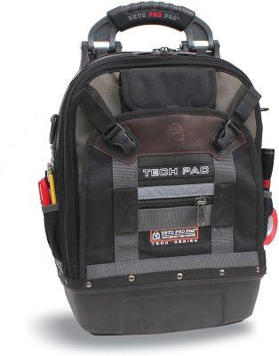 Veto Pro Pac Technician Bag