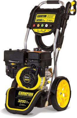 Champion 3200-PSI