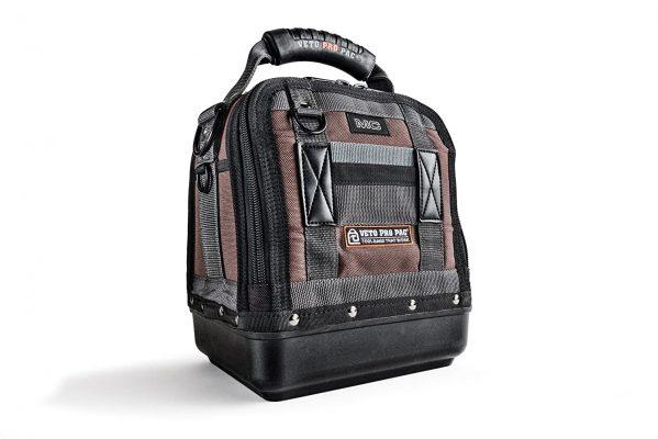 Veto Pro Pac Mc Tool Bag