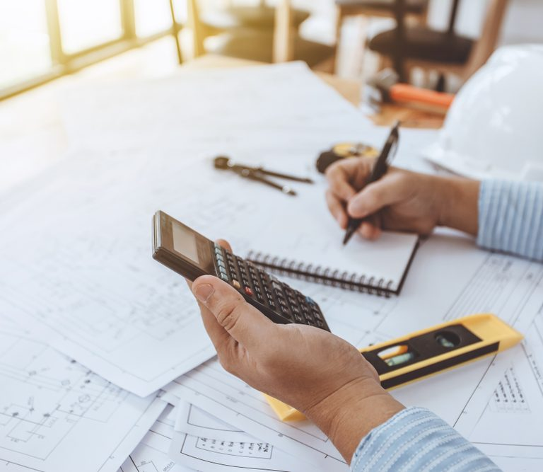 The 10 Best Construction Calculators to Buy In 2020