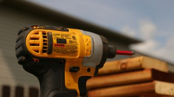 The Best Cordless Impact Drivers: Get the Job Done Anywhere