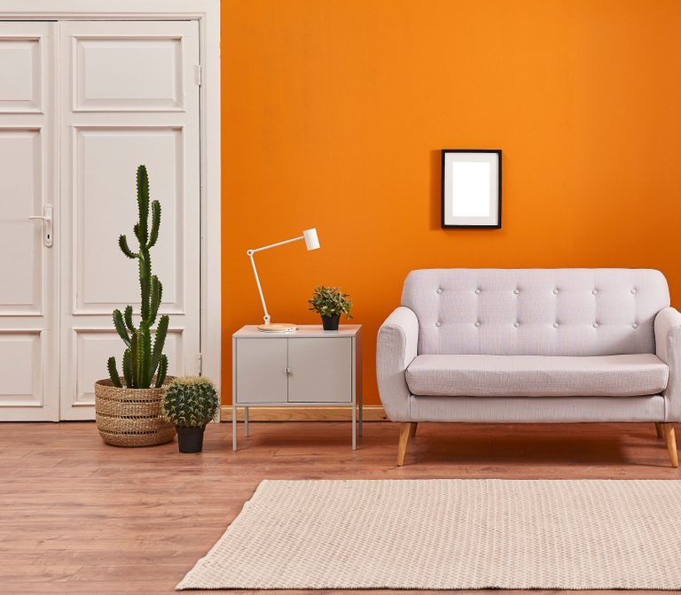 The 10 Best Interior Paints In 2020