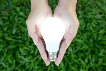 The Best LED Light Bulbs for Energy-Efficient Brightness