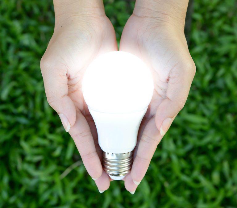 The Best LED Light Bulbs for Energy-Efficient Brightness