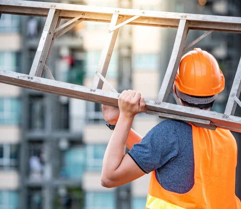 The 10 Best Ladders to Buy In 2021