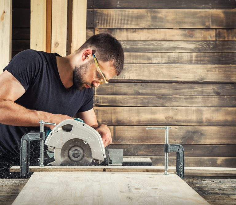 Best Miter Saws for those Precision Angles