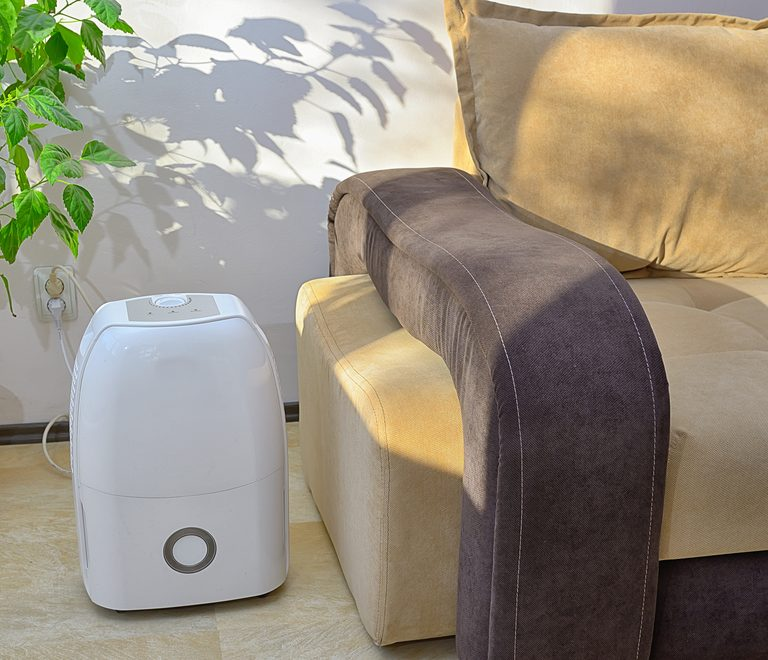 The 10 Best Portable Air Conditioners to Buy In 2020
